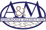 A&M Insurance Agency Inc